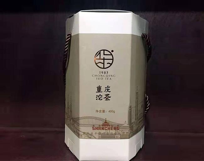重庆沱茶(YF-A-005)